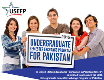 under-graduate2016-exchange-program-thumb