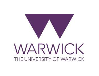 Warwick Summer School 2017