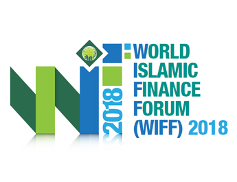 World Islamic Economic Forum (WIFF) 2018