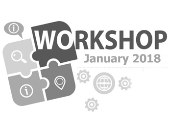 IBA-CEE Workshop January 2018