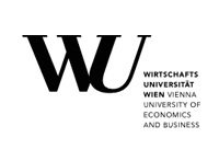 Summer Program - Vienna University of Economics and Business (WU)