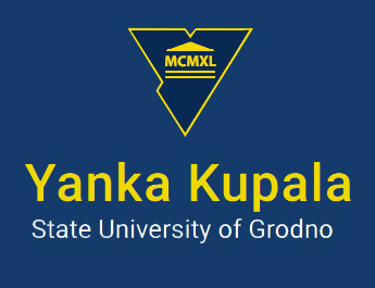 Visiting Professor Program & Internships 2017-18 at YKSUG, Belarus