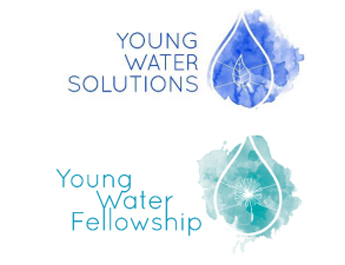 Young Water Fellowship Program
