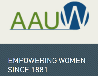 AAUW's International Fellowship Program for Women 2017