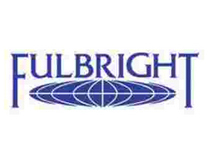 Fulbright Scholar Program 2018