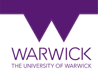 Warwick Summer School 2018