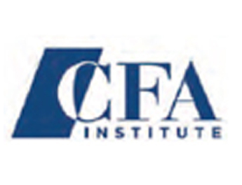 CFA Scholarships for December 2017