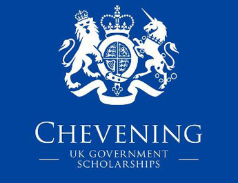 Chevening_Scholarships