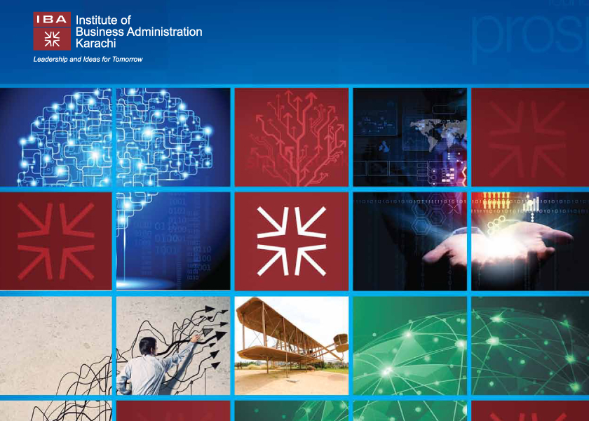 IBAAnnualReport2015-16