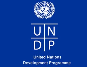 Internship Programme in Human Resources by UNDP