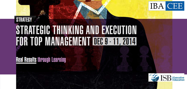 master of business administration mba handbook