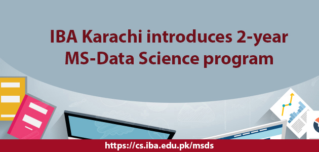 ms-data-science-launch.php