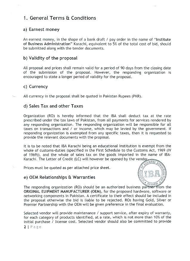 loan officer sample resume slideshare